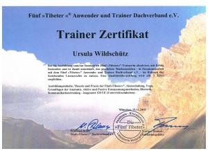 Zertifikat Tibeter 001(1)